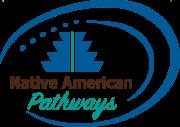 Native American Pathways